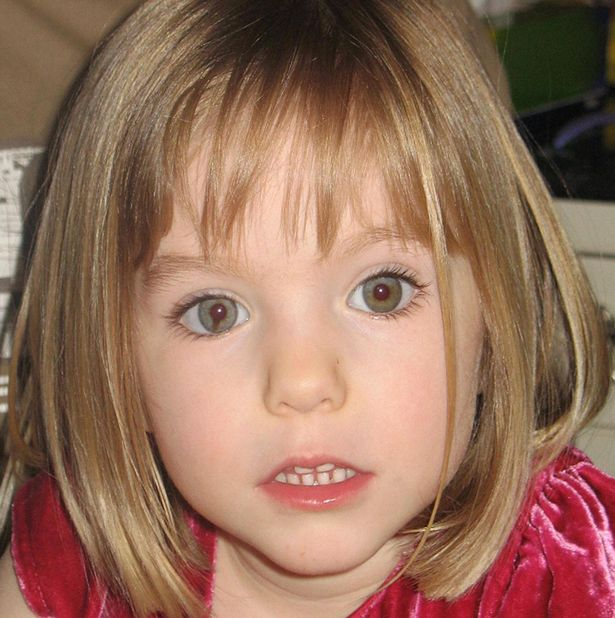 PROD-Madeline-McCann-missing