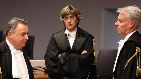 Raffaele lawyers