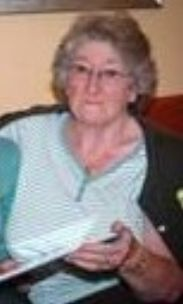 Sheila Cowell