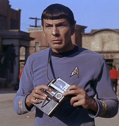 tricorder-spock1