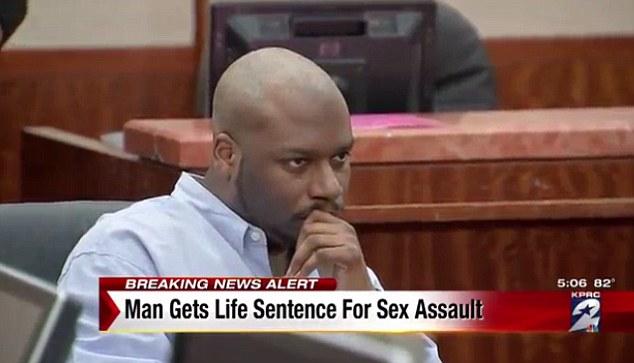 sex offender prante william