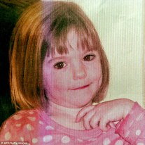 "What to make of the ""Last Photo"" of Madeleine McCann"