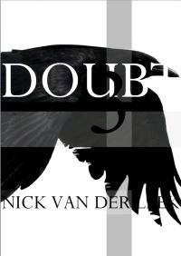 NEW doubt 3 madeleine mccann