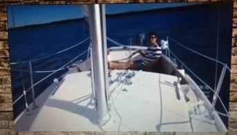 Burke boat 2