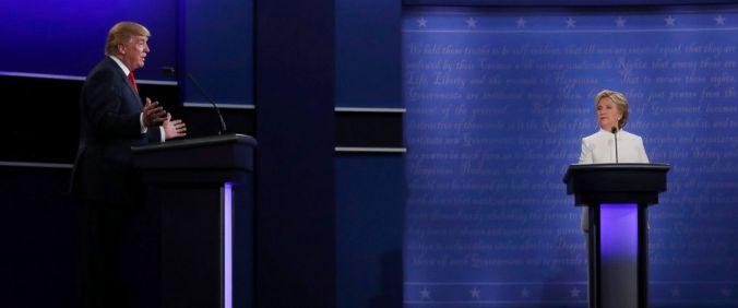 debate three