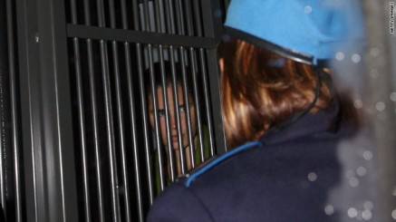 Amanda in jail 3