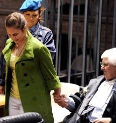 Amanda in jail 4
