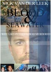 Blood and Seawater