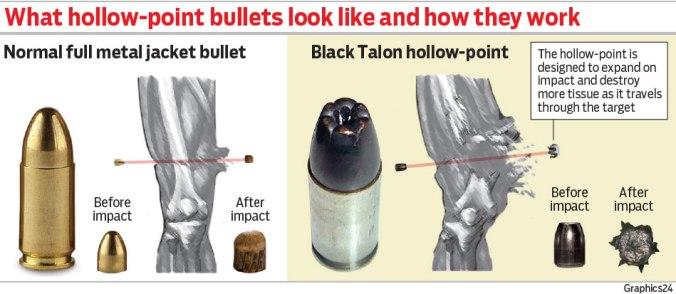 Oscar-bullets-copy