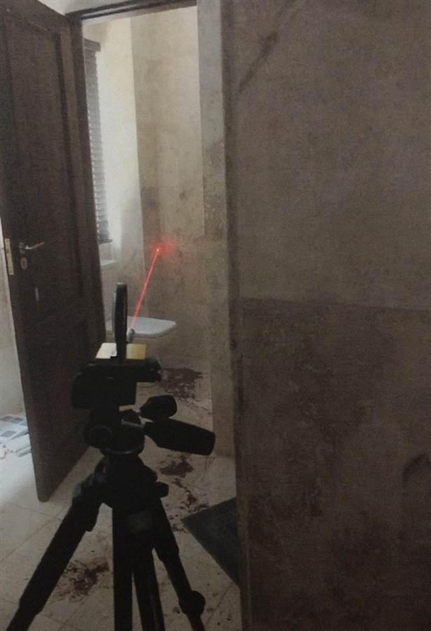 ss-140325-pistorius-bathroom-laser.nbcnews-ux-1024-900