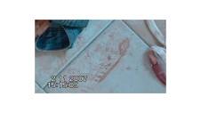 140131130544-07-knox-evidenceshoeprint-horizontal-large-gallery