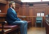 Henri_Van_Breda_in_court.width-800