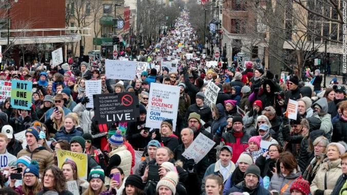 180325115047-01-march-for-our-lives-wisconsin-0325-exlarge-169