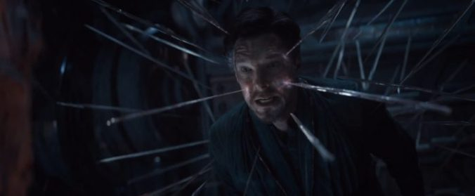 avengers-infinitywar-trailerbreakdown-doctorstrange-needles-face-700x289