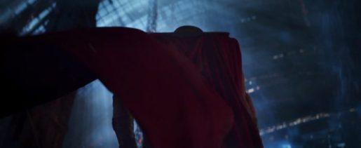avengers-infinitywar-trailerbreakdown-thor-cape-700x288