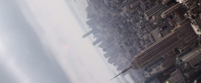 avengers-infinitywar-trailerbreakdown-tilted-ship-nyc-700x289