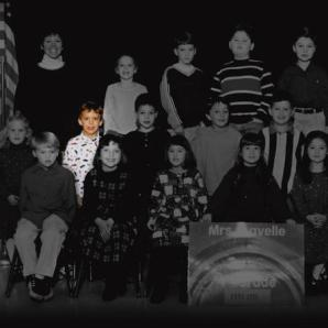 hc-pictures-adam-lanza-nancy-lanza-001