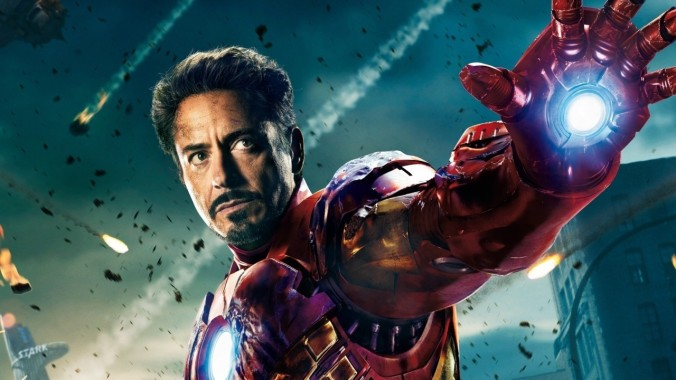 robert-downy-jr-iron-man
