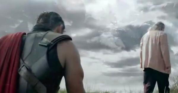 Thor-Ragnarok-Tv-Spot-Odin-Anthony-Hopkins