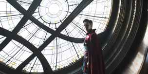 Three-Sanctums-Benedict-Cumberbatch-as-Doctor-Strange