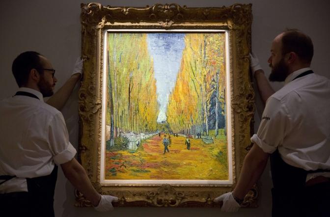 britain-art-auction-vangogh-1