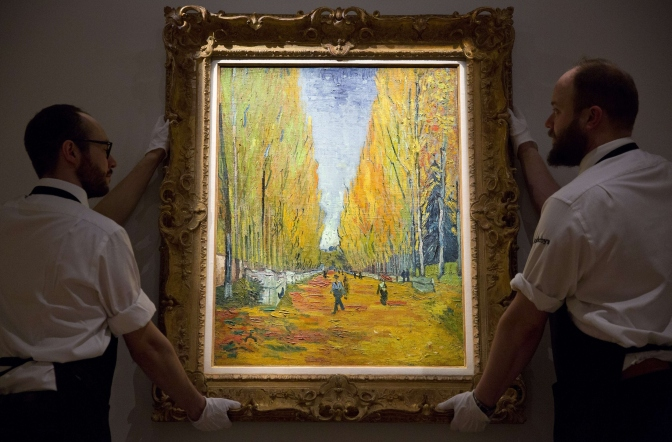 britain-art-auction-vangogh-1