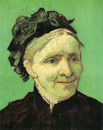 Portrait-of-the-Artists-Mother-1888