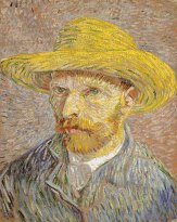 800px-Van_Gogh_Self-Portrait_with_Straw_Hat_1887-Metropolitan