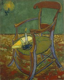 800px-Vincent_van_Gogh_-_De_stoel_van_Gauguin_-_Google_Art_Project