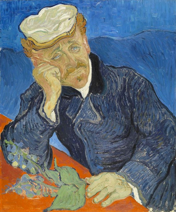 800px-Vincent_van_Gogh_-_Dr_Paul_Gachet_-_Google_Art_Project