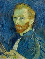 800px-Vincent_van_Gogh_-_Self-Portrait_-_Google_Art_Project_(719161)