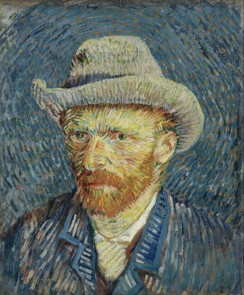 800px-Vincent_van_Gogh_-_Self-portrait_with_grey_felt_hat_-_Google_Art_Project