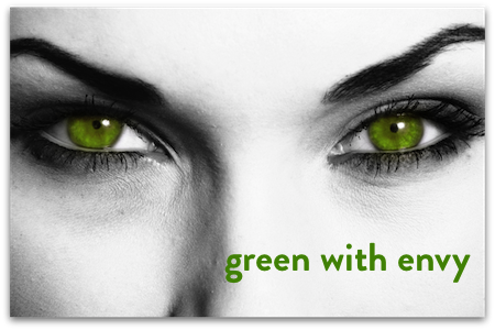 five-color-idioms-part-3-green-voxy-green-with-envy