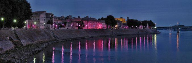 France_Arles_Reattu_LaCroix_2008