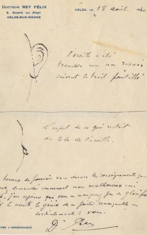 Letter_from_Félix_Rey_to_Irving_Stone_with_drawings_trans_NvBQzQNjv4BqBcpI-Nbz8qe4XeX8OEHGkxpN7Rjb2Y8SWrf_lGctZUc