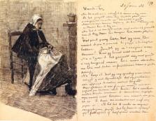 Lettera_van_Gogh_con_donna