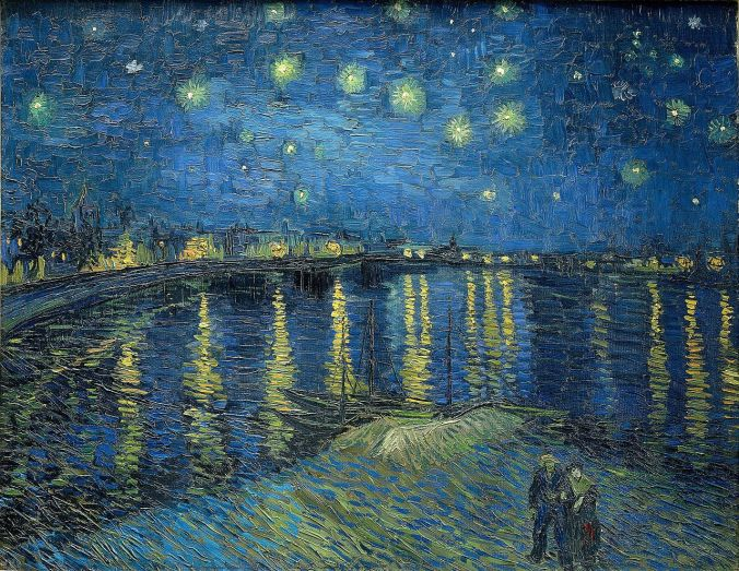 Starry_Night_Over_the_Rhone (1)