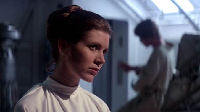 Carrie-Fisher-Princess-Leia-Star-Wars-The-Empire-Strikes-Back
