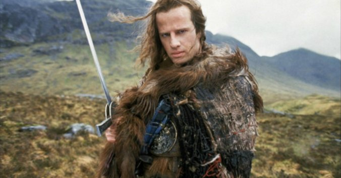 Highlander-rcm1200x627u