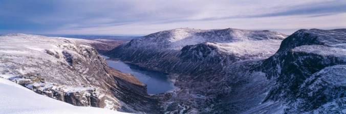 Scotland-Cairngorms-Loch-Avon-Beinn-Mheadhoin-by-Colin-Prior