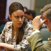 20 Questions: Think you know the Casey Anthony Case? Test your knowledge with this Pop Quiz