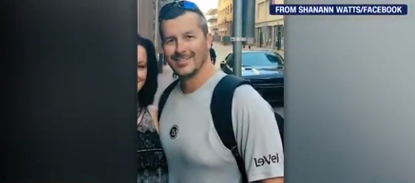 Christopher Watts: What else do we know? [UPDATED] | #SHAKEDOWN