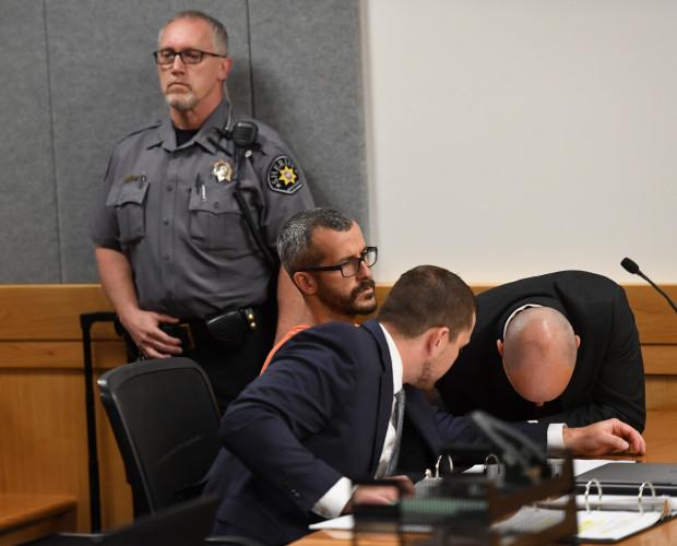 Watts arraignment hearing