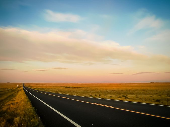 1280px-Pawnee_Grassland_Sunrise