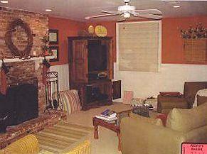 evidence-livingroom1