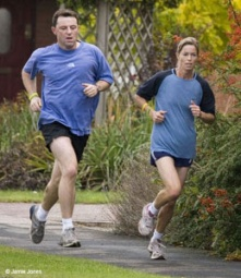 gerry-kate-jogging-002