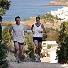 jogging-1