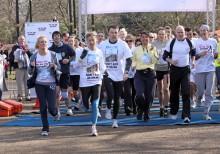 Kate+McCann+Kate+Gerry+McCann+run+10k+Missing+-pLgObck6PQl