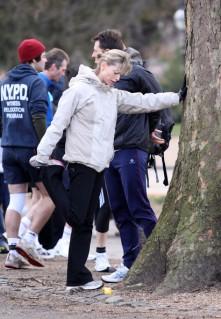 Kate+McCann+Kate+Gerry+McCann+run+10k+Missing+UIG2LaWRc6gl