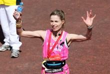 Kate+McCann+Virgin+London+Marathon+2013+J9xrhbNK2uSl